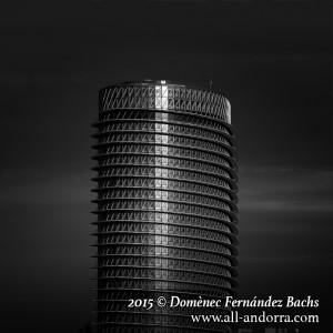 Domènec Fernández Bachs_3