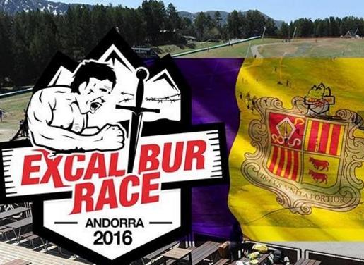 L'Excalibur_Race_Andorre