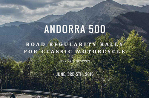 Rally_Andorra 500_Cyril_Despres