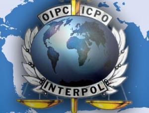 andorra_interpol