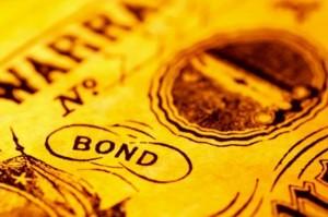 андорра_облигации