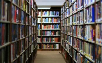 библиотека_андорра