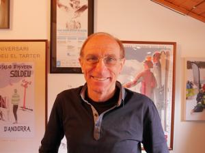 grandvalira_director_conrad_blanch