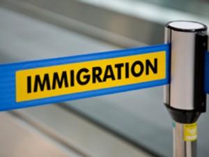 иммиграция_андорра