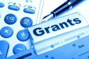 andorra_culture_grants