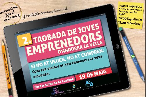 andorra_emprenedors