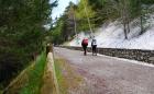 backpacks_hiking