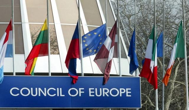 council_europe_sofia_2016