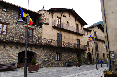 excursions_toulouse_andorra