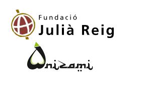 fundacio_julia_reig_Nizami Ganjavi International Center