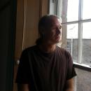 Горы Андорры в творчестве шотландского художника Джона Славина