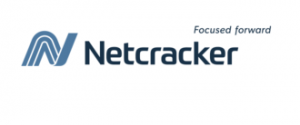 netcracker_andorra_telecom
