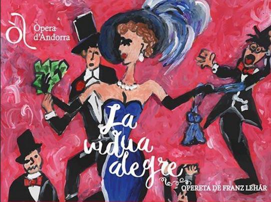 opera_andorra