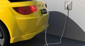 véhicules_ électriques_andorre