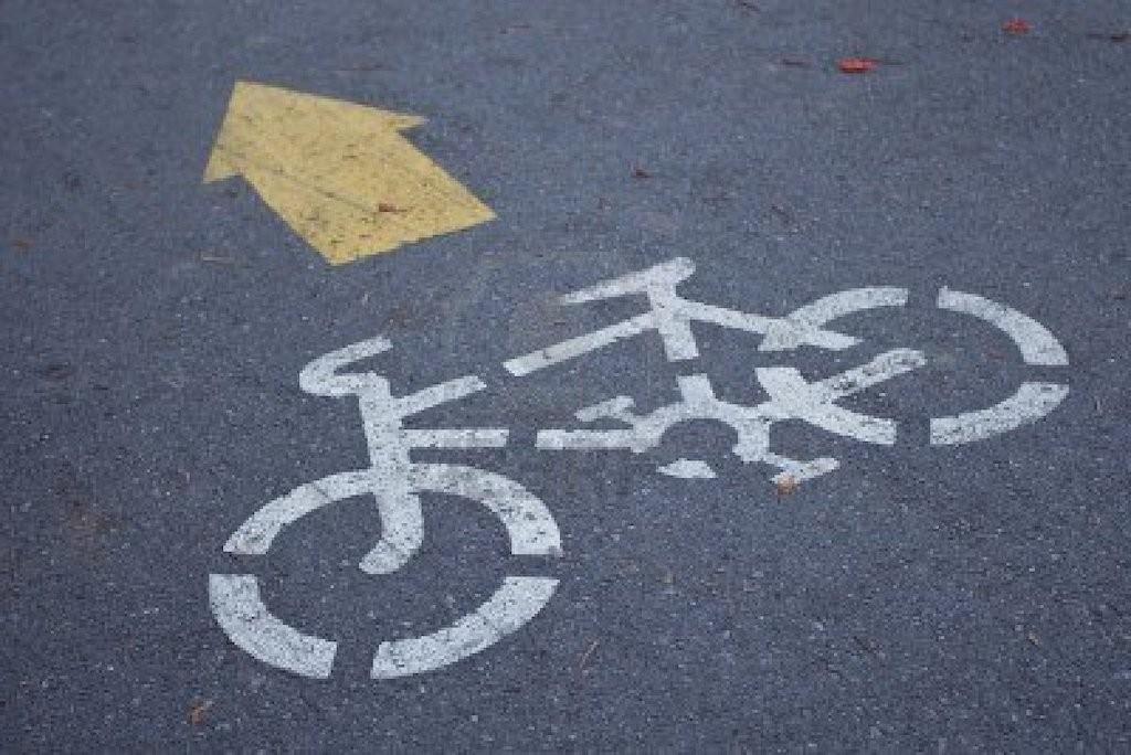 велодорожки_андорра
