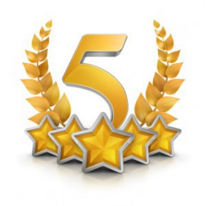 5-star_hotels_andorra