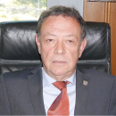 """The cost of land in Sant Julia de Loria is about 1000 euros per sq. m"", – said the mayor of Sant Julia de Loria Josep Miquel Vila Bastida"