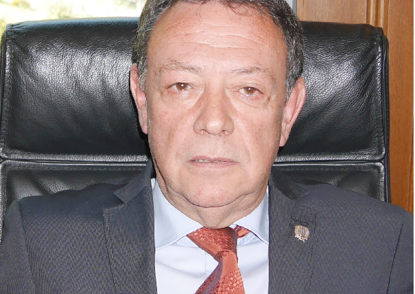 Josep_Miquel_Vila_Bastida