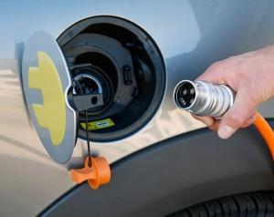 andorra_electric_cars