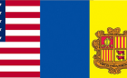 flags_US_Andorra