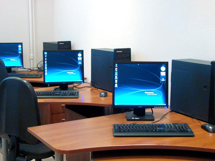 компьютеры_школы