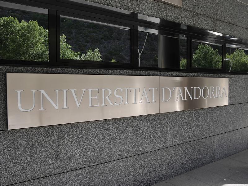 университеты европы_высшее образование