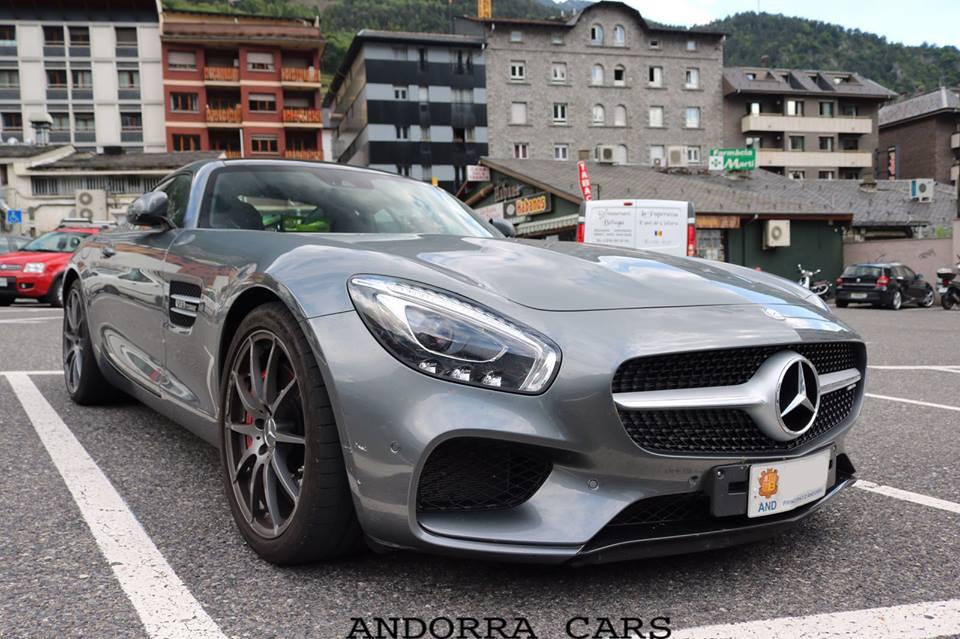 Mercedes_Benz_AMG_GTS