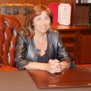 """""""Andorra la Vella invites private investors to participate in major projects such as a casino,"""" said the Consul of Andorra La Vella, Conxita Marsol"""