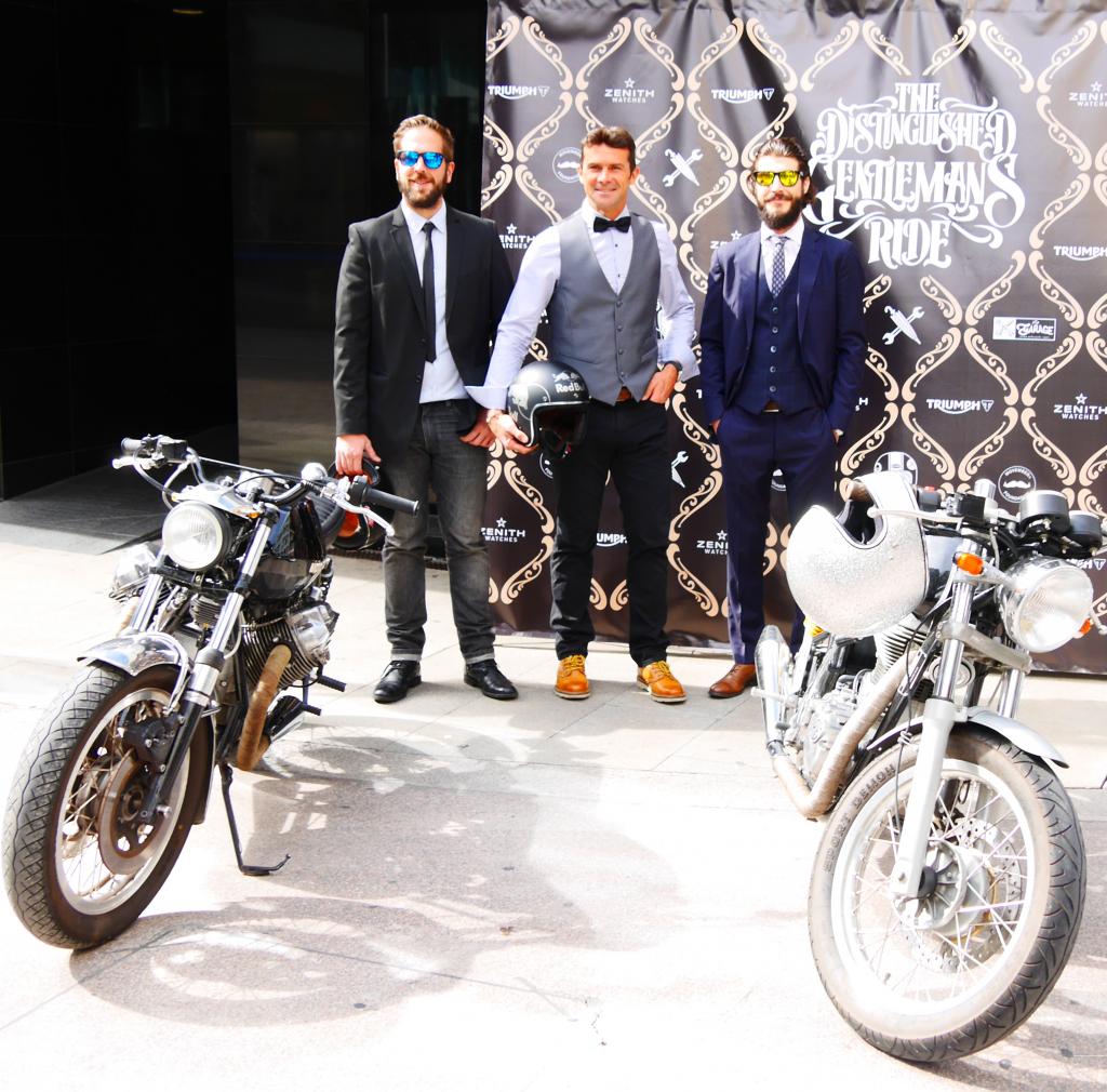 distinguished-gentlemans-rides-2016