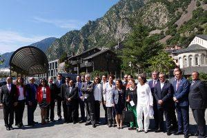 xxv-conferencia-iberoamericana-de-ministros-de-educacion