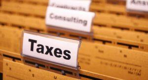 andorra-malta-double-taxation