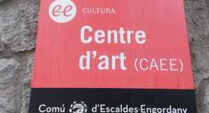 caee-andorra
