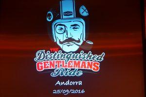 distinguished-gentlemans-ride_andorra