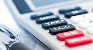 double-taxation-belguim-andorra-netherlands