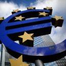 La fiscalité des entreprises en Europe. Caractéristiques comparatives des systèmes fiscaux européens