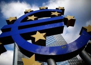 fiscalite-europe