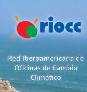 riocc