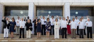 andorra-xxv-summit-latin-american-states