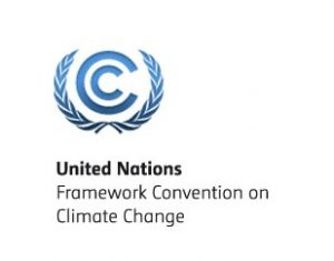 framework-convention-on-climate-change