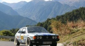jos-manuel-l-pez-ramon-ferrer-andorra-rally-2016