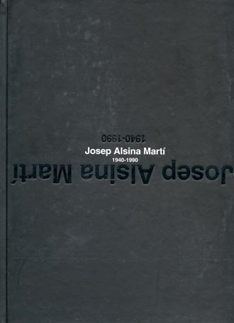 josep-alsina-marti