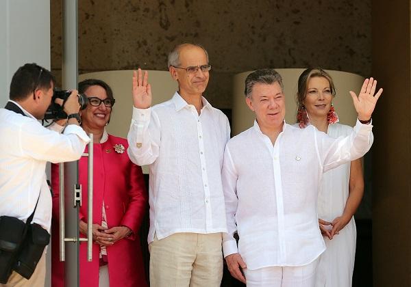 xxv-summit-of-latin-american-states