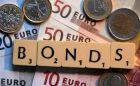 bonds-andorra-2016
