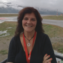 """""""All requirements to handle non-Schengen flights are already in place, we are currently waiting for Spanish Government's permission"""" – said director of Andorra – La Seu d'Urgell airport Cristina Pastor"""