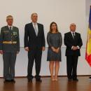 Spain Day in Andorra, Park Hotel, 12.10.2016