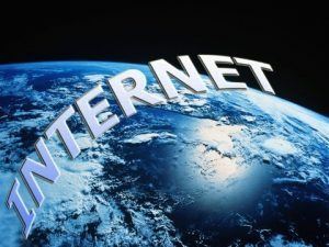 internet-haut-debit-andorre