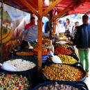 Andorra la Vella fair 2016 (FIRA 2016)