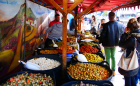 olives-andorra-fair-2016