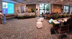 world-health-organization-2016-small-countries-meeting-monaco