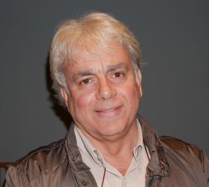 профессиональный пилот Манель Пино (Manel Pinó)
